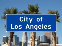 land-in-la-city-of-la