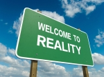 Welcome To Reality - What Is Your Vacant Lot Really Worth?